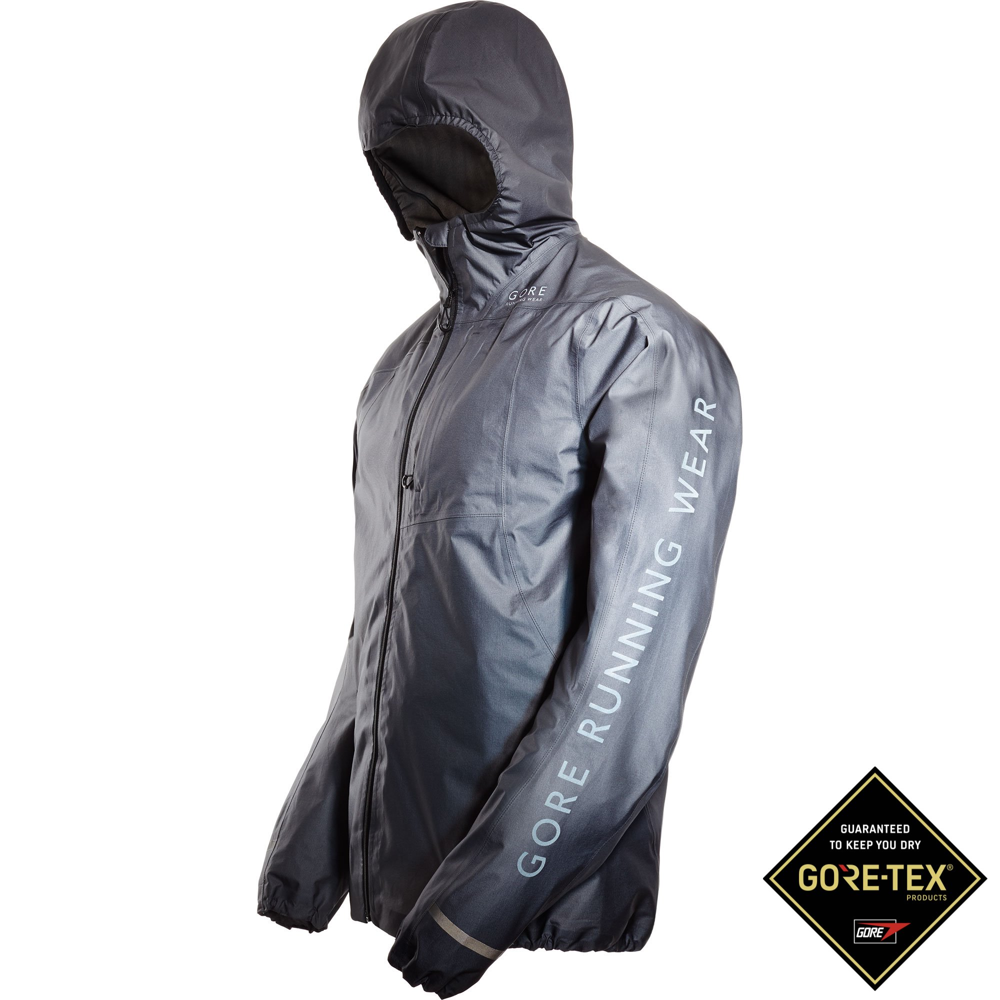 GORE RUNNING WEAR® ONE GORE-TEX® Jacket 53a449eb831