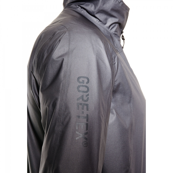GORE RUNNING WEAR® Giacca ONE GORE-TEX®