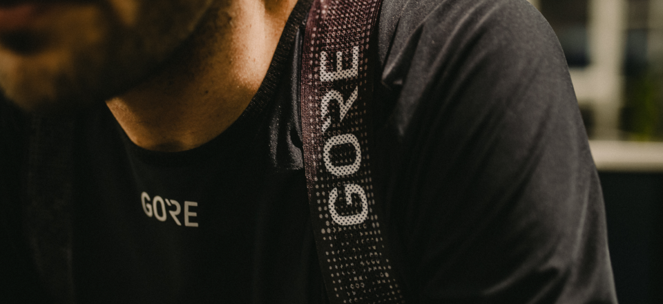 GORE® THERMO BASELAYERS