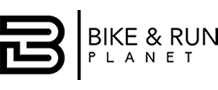 Bike And Run Planet: Gore wear clothing sale, bike, cycling, running, offer, promotions, best price, gore-tex, windstopper, fizik cycling shoes, clothing pedal ed